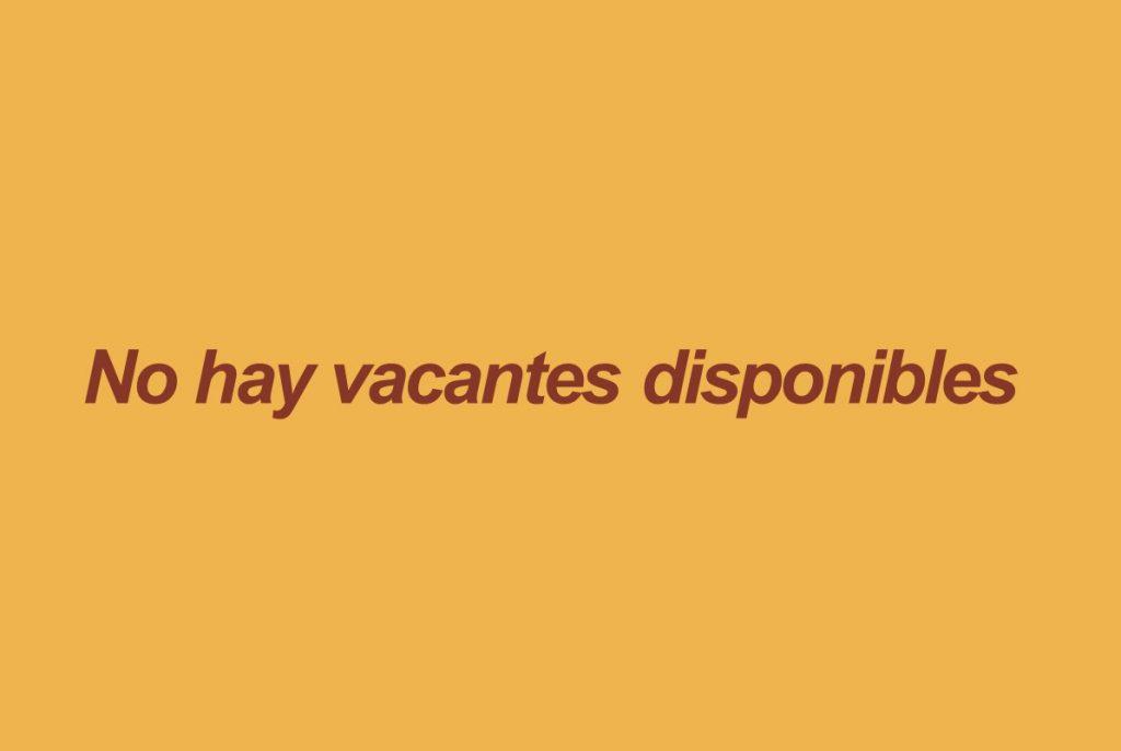 Machote_puestos