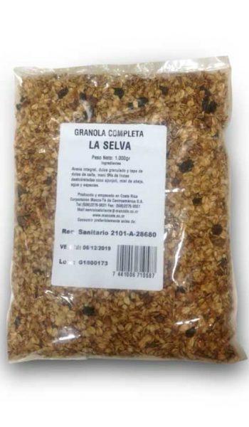 granola-completa-integral-1000-slideshow